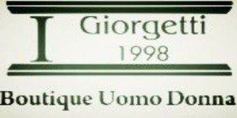 logo i giorgetti 1998 srl