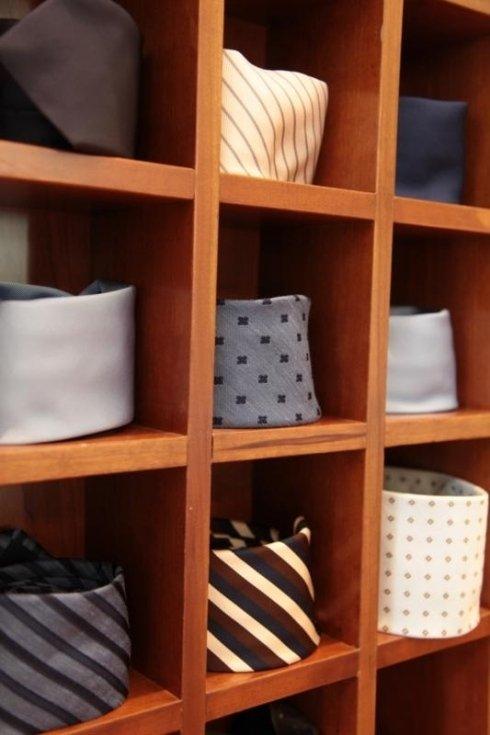 Cravatte da uomo