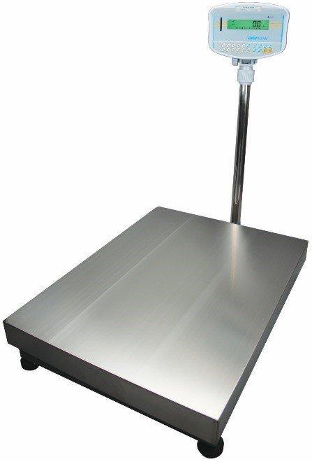 lbk weighing scales
