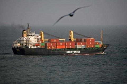 spedizionieri doganali, agenzie marittime, spedizioni aeree
