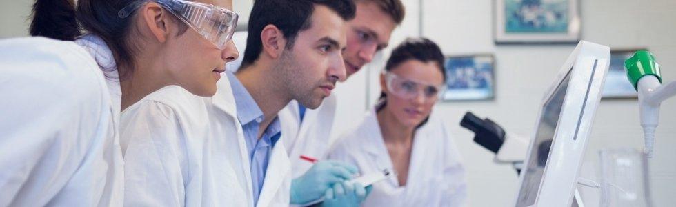 Fondazione Teresa e Luigi de Beaumont per le ricerche sul cancro