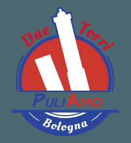 Puliamo Bologna