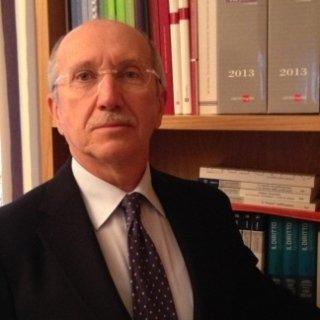 Dott. Angelo Gaviani