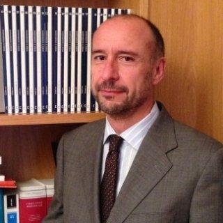 Dott. Giulio Gasloli
