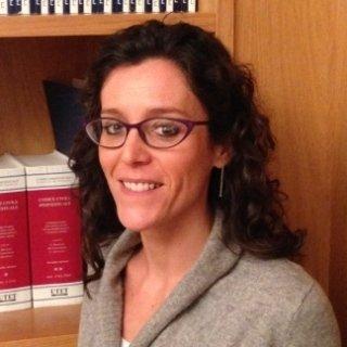 Dott.ssa Cristina Gaviani