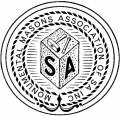 monumental masons association of sa inc