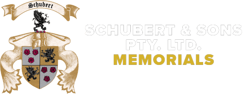 schubert and sons pty ltd logo