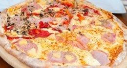 pizza farcita, pizza consegnata a domicilio, dove ordinare la pizza a sassari