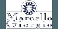 Marcello Giorgio