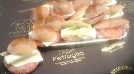 Pasticceria Pigna D'or