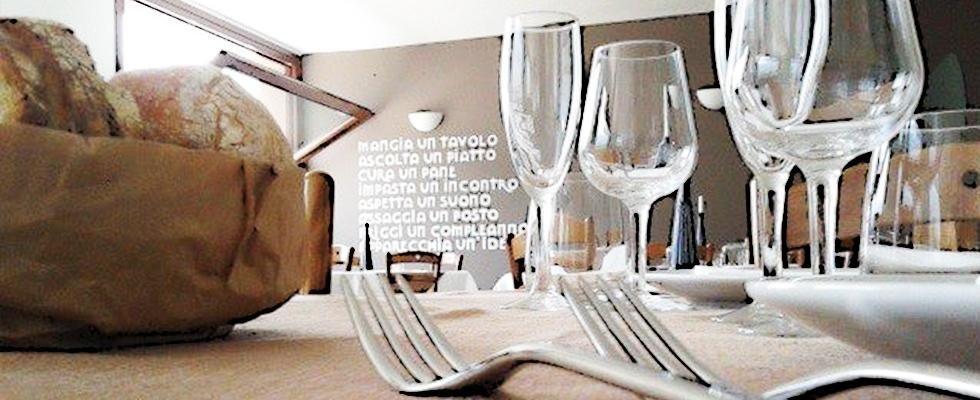 ristorante bellavista