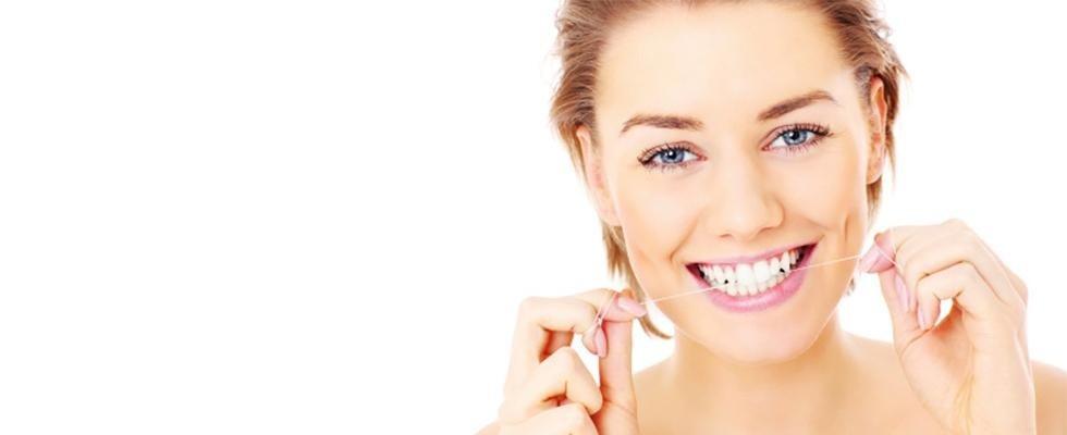 Studio Dentistico Valenti