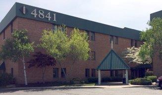 TOAST.net Headquarters, Toledo, OH