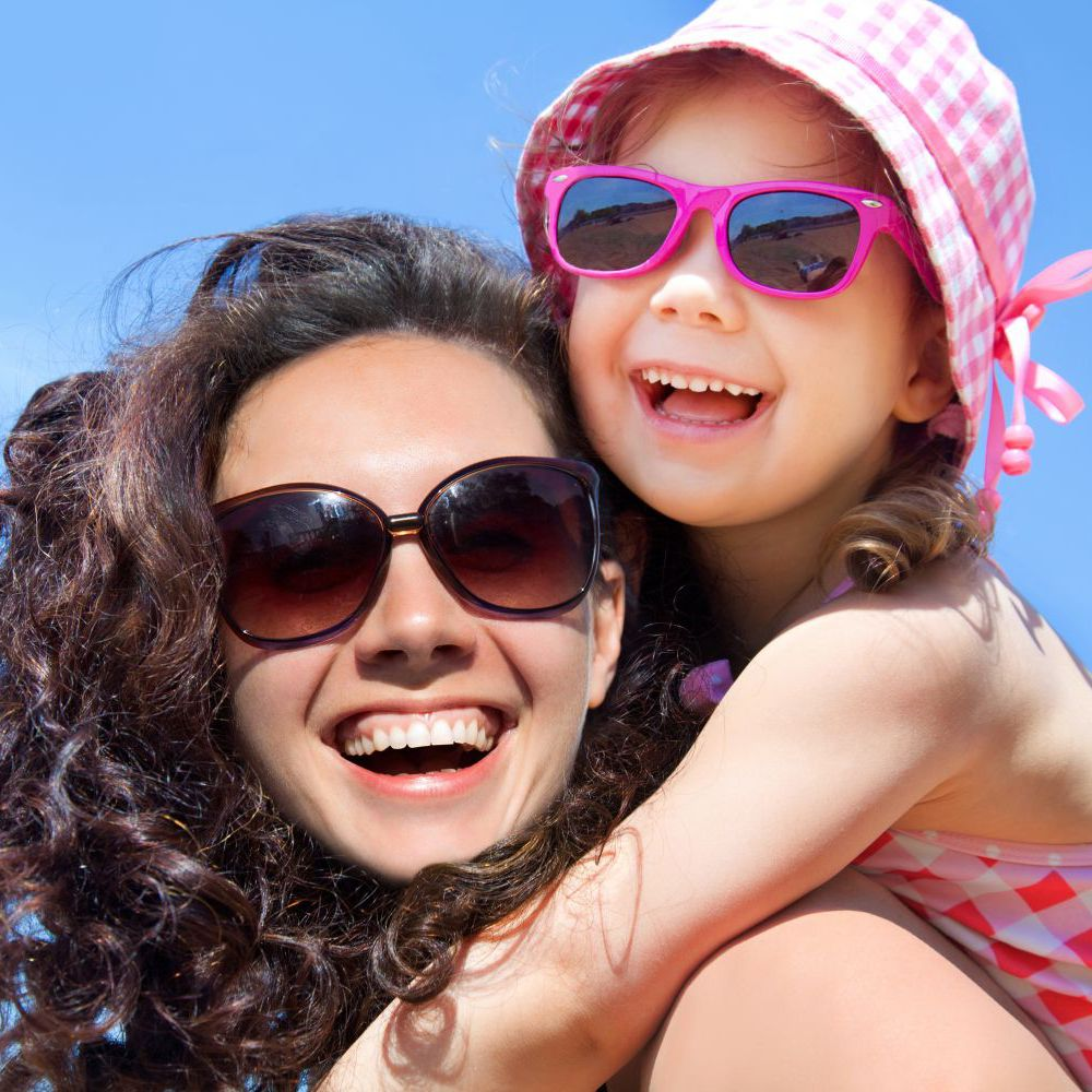 looking for eyewear with our opticians in Roanoke, VA