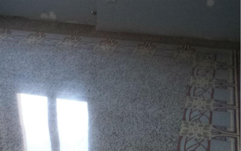 Lucidatura pavimenti in marmo granito