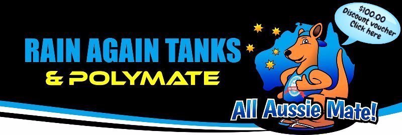 rain-again-tanks-logo