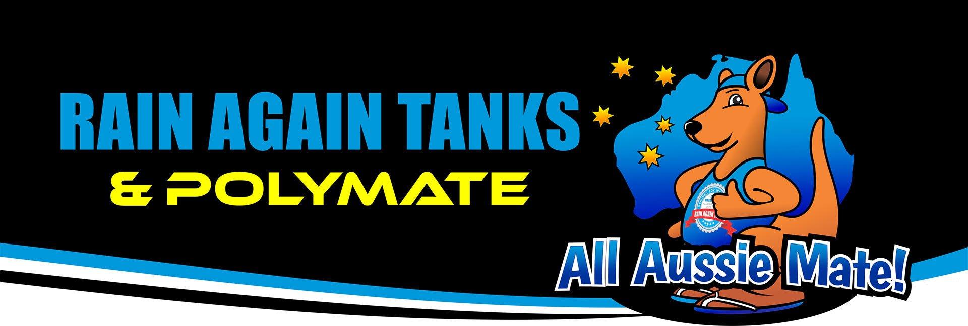 rain-again-tanks-logo