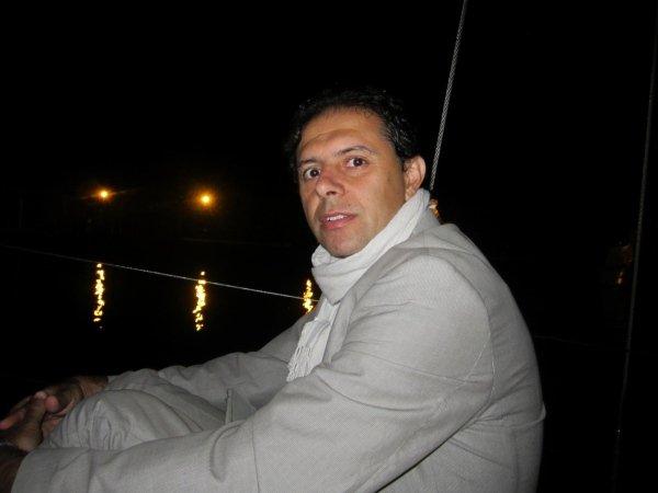 Antonello Chiacchio