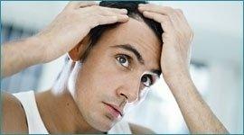 cura alopecia, cauterizzazione neoformazioni