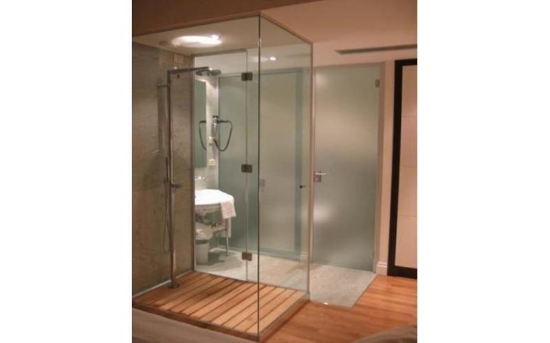 Box doccia in vetro Cantù