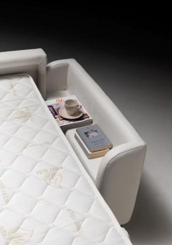 Divani a letto Siena