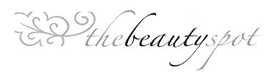the beauty spot company logo