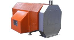 lavorazione industriale ceramica, realizzazione dosatrici, vendita miscelatori