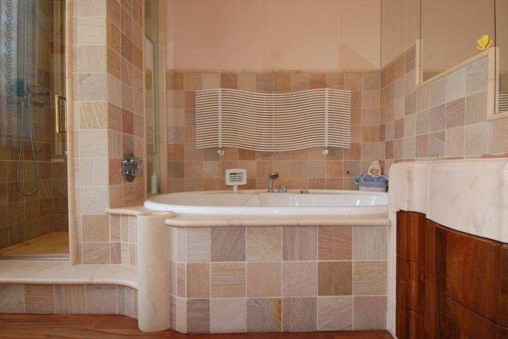 Mosaici porfido quarzo marino roma cooperativa castelli romani