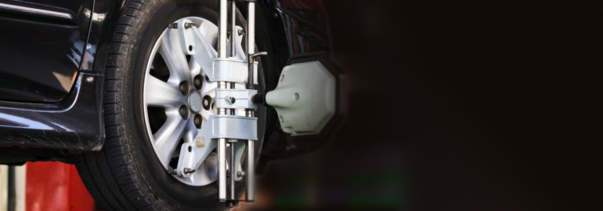 duro steering tyre and mechanical alignment services