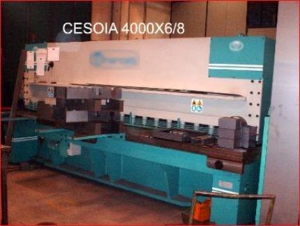 cesoia-4000X6-8