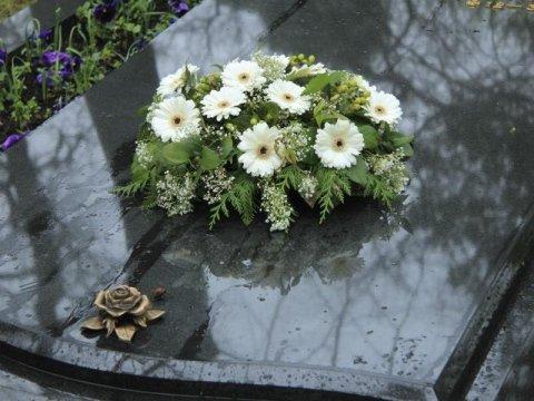 articoli funebri