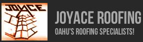 JoyAce Roofing