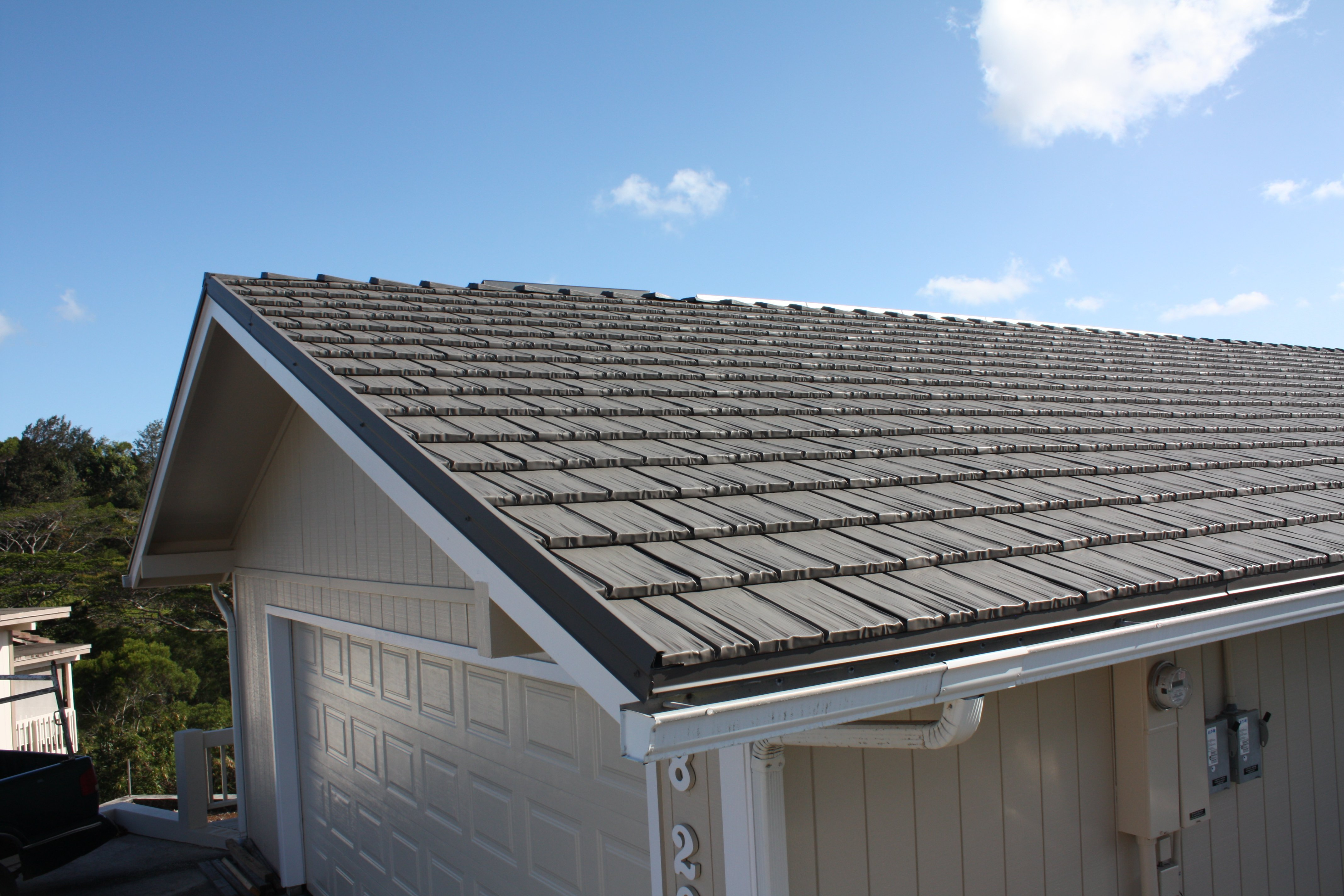 Joyace Roofing Llc Roofing Pearl City Hi