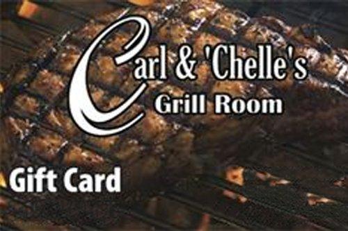steakhouse restaurant Wilson, NC