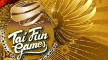 Tai Fun Games