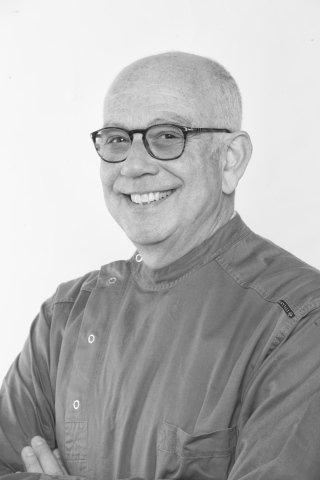 Dott. Mario Benegiamo