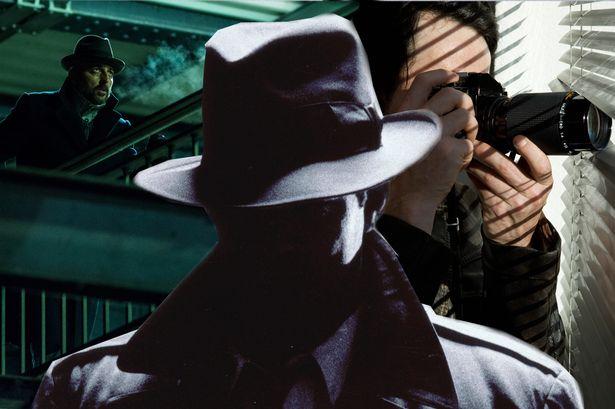 What can Private Investigators Do