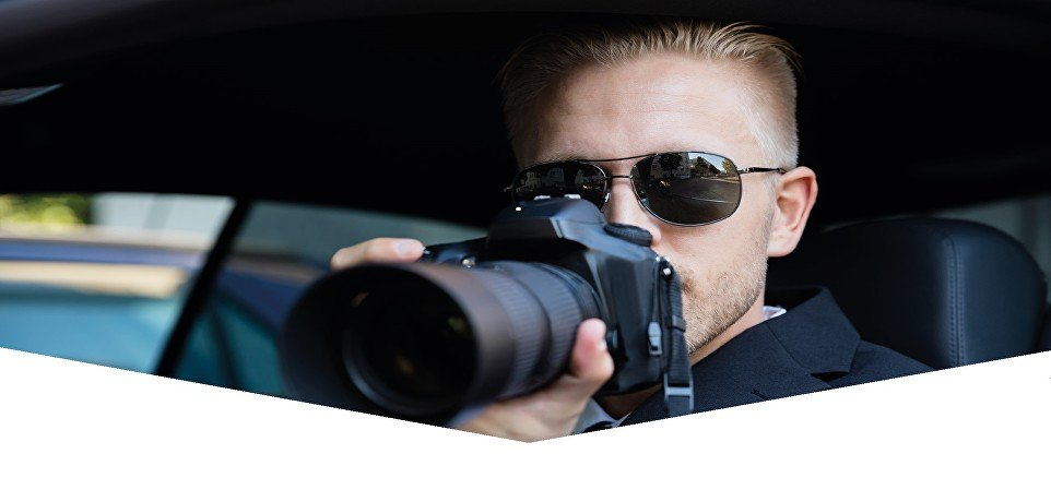 Cheap Private Investigator | UK PI Investigators