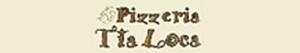 Tia Loca Pizzeria a Siena