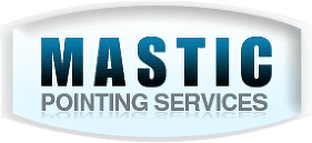 Mastic Pointing Services Logo