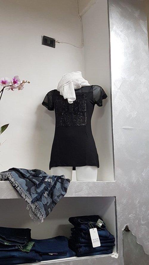 Abbigliamento da donna a Clemi' Abbigliamento a Viterbo