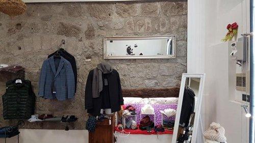 Abbigliamento da uomo e donna a Clemi' Abbigliamento a Viterbo