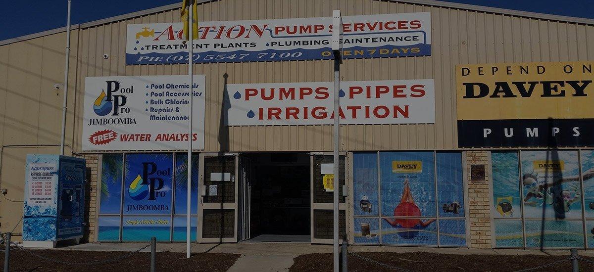 Pool Pro Jimboomba Your Local Swimming Pool Supply Store
