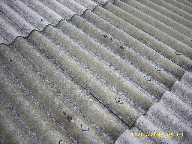 bonifica cemento amianto 2