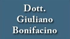 Bonifacino Dr. Giuliano