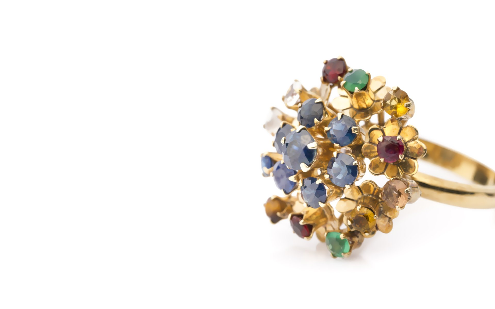 10+ Jewelry store fuquay varina nc ideas in 2021