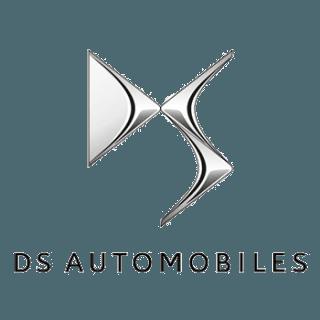 Visita il sito di DS Automobiles