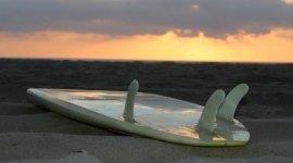 surf in vetroresina