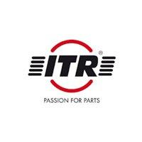ITR logo