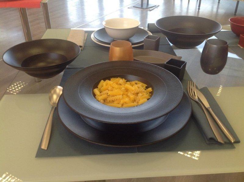 Articoli da cucina castel maggiore bo brunetti 2014 - Articoli da cucina ...